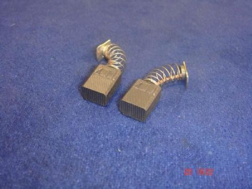 Makita Carbon Brushes 3901